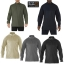 5.11 STRYKE TDU RAPID LONG SLEEVE SHIRT thumbnail 1