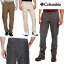Columbia Kick Fix Cargo Pant thumbnail 1