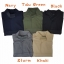 5.11 STRYKE TDU RAPID LONG SLEEVE SHIRT thumbnail 2