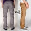 RSQ New York Slim Straight Mens Pants thumbnail 2