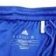 Adidas Tastigo 15 Drydye Shorts thumbnail 4