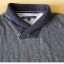 Tommy Hilfiger Shawl Neck Sweater thumbnail 5