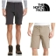The North Face Men's Trekker Short thumbnail 1