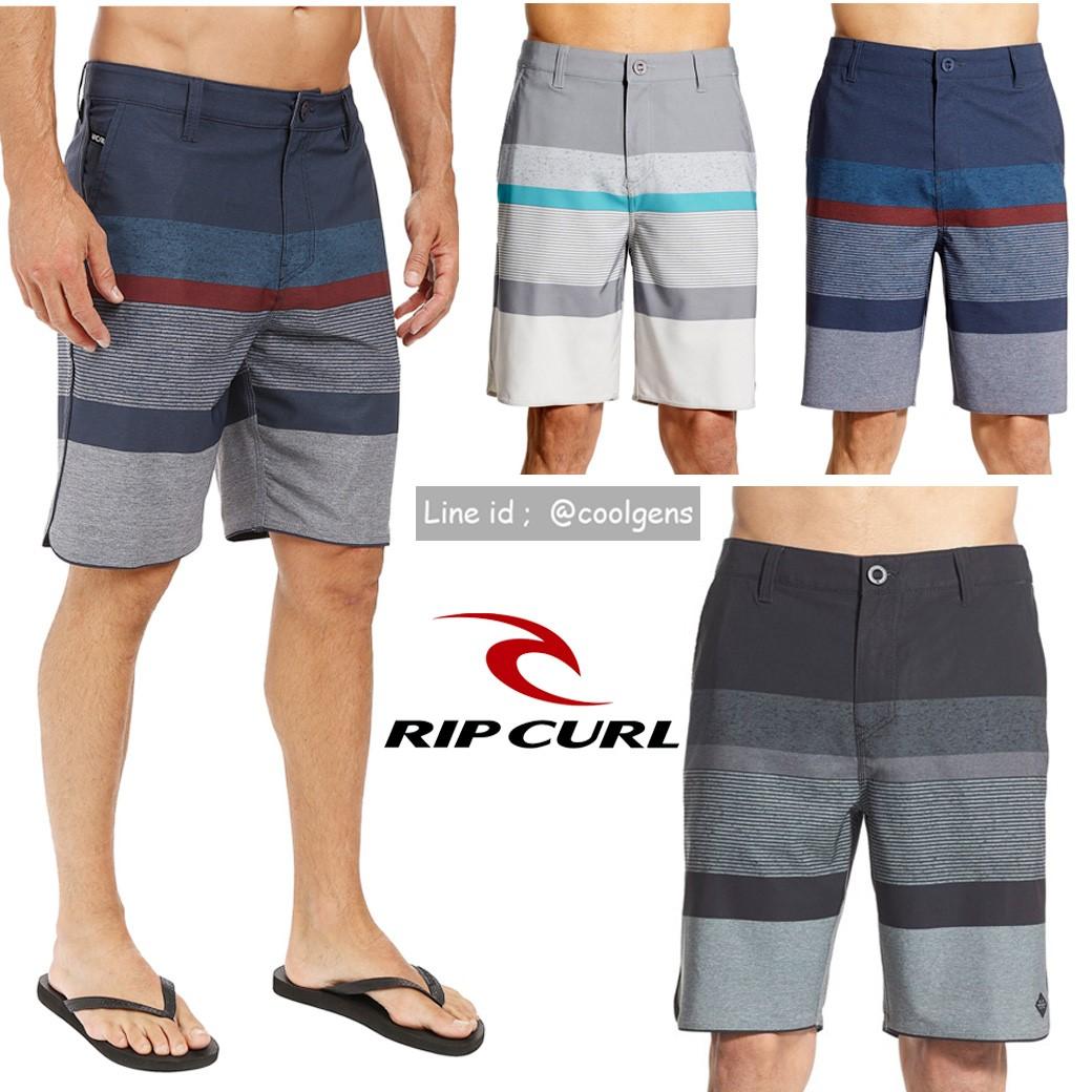 Rip Curl Rapture Hybrid Shorts