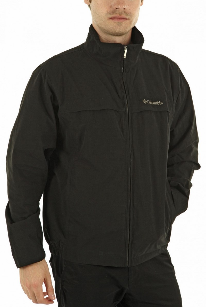 Columbia Northway Fleece jacket