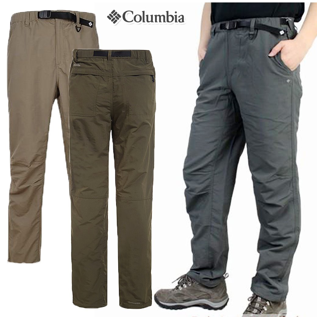 Columbia Dew Now Pant