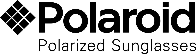 แว่นกันแดด polaroid เป็นแว่นกันแดดเลนส์ชนิดพิเศษที่คอยตัดแสง ที่เข้าตาแล้วออกทำให้ภาพที่มองมีความชัดขึ้นและลดแสงสะท้อน ผู้คนมักใส่เวลาปีนเขาและเดินป่า แต่ไม่นิยมใส่ขับรถ สำหรับผู้กำลังสนใจ แว่นสายตา ตัวนี้ หรือ กรอบแว่นสายตารุ่นนี้เราขอแนะนำร้านแว่นสายตา Youoptic