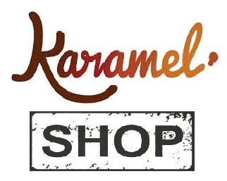 Karamel Shop ศูนย์รวมสินค้า วิตามินและอาหารเสริม จากทั้งในและต่างประเทศ