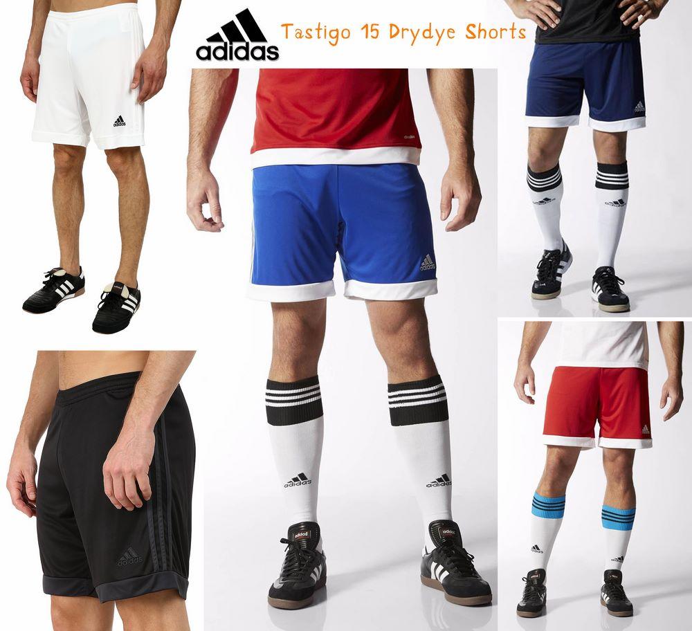 Adidas Tastigo 15 Drydye Shorts