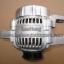 ไดชาร์จ TOYOTA AE 4A-FE 1.6L ปลั๊กรี 70A (รีบิ้วโรงงาน) thumbnail 3