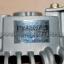 ไดชาร์จ HONDA CRV G2 ปี02-04 12V 90A (รีบิ้วโรงงาน) thumbnail 8