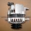 ไดชาร์ท FORD Ranger/เรนเจอร์,MAZDA BT50 12V 70A (รีบิ้วโรงงาน) thumbnail 3