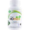 MDmate เอ็มดีเมท อาหารเสริมบำรุงสมอง