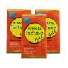 ไวต้าเซล โกลด์ Vitacel Gold ราคา 3 กล่อง ๆ ละ 850 บาท