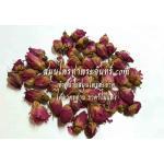 ดอกกุหลาบแห้ง 200กรัม