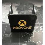 ที่วางจอยอะคริลิคโลโก้ Xbox One - สีดำทอง