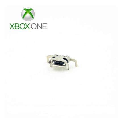 Microusb Xbox One