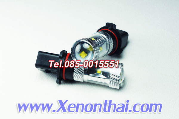 LED PSW26W Chip Cree 30W