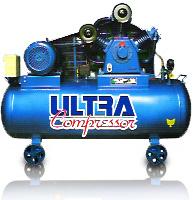 ปั๊มลมอัตรา ULTRA 10 แรงม้า รุ่น TA-100