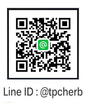 http://line.me/ti/p/%40rkj9649c