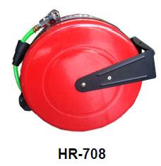 ชุดเก็บสายลมอัตโนมัติ รุ่น HR-708C