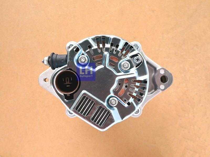 ไดชาร์จ HONDA Civic EG เตารีด ปี92-95 12V (รีบิ้วโรงงาน)
