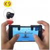 Shooting Tap K9 PUBG