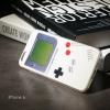 เคส iPhone 6 / 6s | เคส TPU พิมพ์ลาย แบบที่ 3 Gameboy ( game phone )