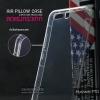 เคส Huawei P10 เคสนิ่ม Slim TPU (Airpillow Case) เกรดพรีเมี่ยม เสริมขอบกันกระแทกรอบเคส ใส