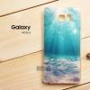 เคส Samsung Galaxy Note 5 เคสนิ่ม TPU พิมพ์ลาย แบบที่ 2