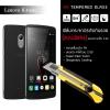 ฟิล์มกระจกนิรภัย-กันรอย Lenovo K4Note / A7010 / X3 Lite (แบบพิเศษ) 9H Tempered Glass ขอบมน 2.5D