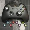 ซิลิโคนอนาล็อกตีนแมวแบบเล็ก (XboxOne Switch)