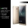 ฟิล์มกันรอย Huawei Mate 8 แบบด้าน
