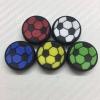 ซิลิโคนอนาล็อก ลายลูกบอล (Xbox360 PS4)