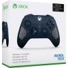 Xbox Wireless Controller – Patrol Tech Special Edition (Gen 3)(Wireless & Bluetooth) (Warranty 3 Month)
