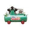 ปั๊มลมโซแม๊กซ์ SOMAX 5 แรงม้า รุ่น SC-50/304 (380 V )