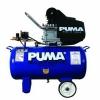 ปั๊มลมโรตารี่พูม่า PUMA รุ่น XM-2525 (3 แรงม้า ถัง 25 ลิตร)