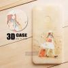 เคส Xiaomi Redmi Note 5A Prime เคสนิ่ม TPU พิมพ์ลายนูน 3D สามมิติ แบบที่ 6