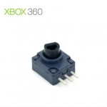 IC LT RT Xbox360 Original Grade