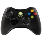 Xbox 360 Wireless Controller (จอยไร้สายแยกขายจากกล่องแดง) ติดต่อร้าน (Warranty 3 Month)