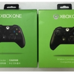Review Xbox One Original vs Copy
