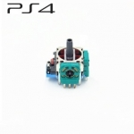 IC Analog 3D PS4