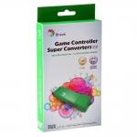 Brook Xbox360 / XboxOne @ PS4