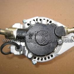 ไดชาร์จ ISUZU TFR, DMAX 2.5L ND (4JA1) 50A (ใหม่)