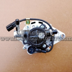 ไดชาร์จ HINO W04D (FC,KM505) HT 24V 35A (ใหม่)
