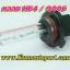 ไฟ xenon kit HB4 AC35W Ballast N3 thumbnail 2