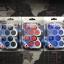 ซิลิโคนอนาล็อกแบบชุด (8 ชิ้น 4 คู่) ยางคุณภาพดี (Xbox360 PS4) thumbnail 1