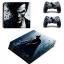 Sticker PS4 Pro thumbnail 6