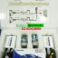 ไฟ xenon kit H7 AC35W Ballast N3 thumbnail 6