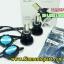 ไฟหน้าLED H7 รุ่น G5 ความสว่าง4000LM ชิปCOB thumbnail 2